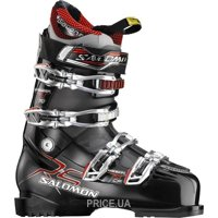 Фото Salomon Mission RS CF (2011/2012)