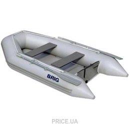 Brig B265W