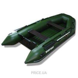Sport-Boat N 340 LD