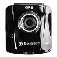 Фото Transcend DrivePro DP220 M-fix