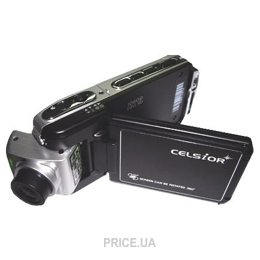 Celsior CS-900HD