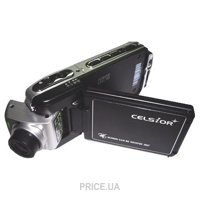 Фото Celsior CS-900HD
