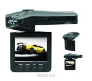 Фото CYCLON DVR 50HD
