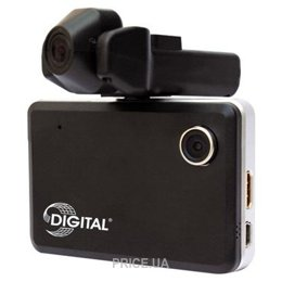 Digital DCR-310HD
