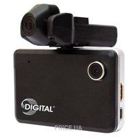 Фото Digital DCR-310HD