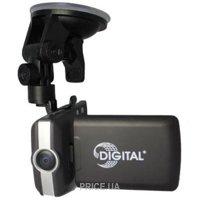 Фото Digital DCR-410FHD