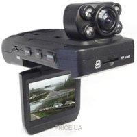 Фото Falcon HD17-LCD Duo