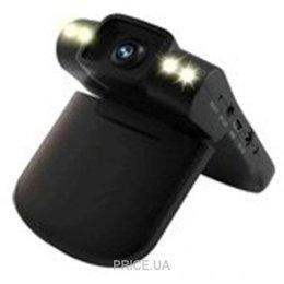 Lauf VR05 HD
