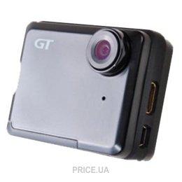 GT E50