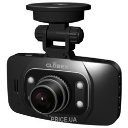 Globex GU-DVF003