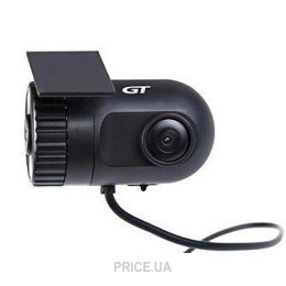 GT I22