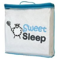 Фото Sweet Sleep WaterStop 150х200