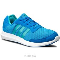 Фото Adidas Element Athletic (AQ4965)