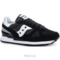 Фото Saucony Shadow Original (2108-518)
