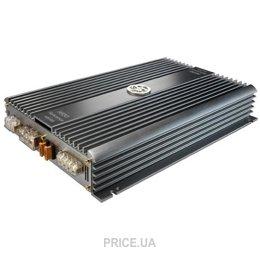 DLS RA30