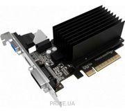 Фото Gainward GeForce GT 720 2GB SilentFX (426018336-3309)