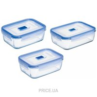 Фото Luminarc Pure Box Active H7686