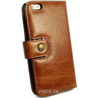 Фото Alston Craig Leather Case Cover for iPhone 6/6S (G10_21)
