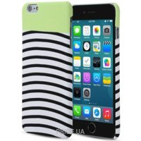 Фото ARU iPhone 6/6S Mix & Match Zebra