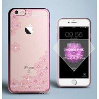 Фото Mooke Carat iPhone 6/6s Pink