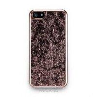 Фото NavJack Nebula fiberglass for iPhone 5/5S persian red (J019-46)