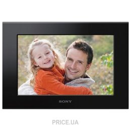 Sony DPF-C1000