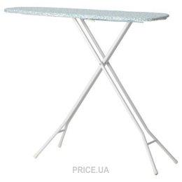 IKEA 301.189.70