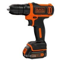 Фото Black&Decker BDCD12