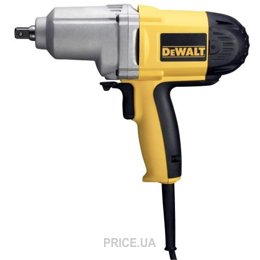 DeWalt DW294