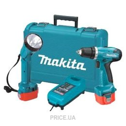 Makita 6261DWPLE