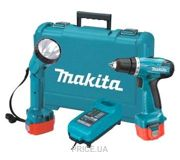 Фото Makita 6261DWPLE