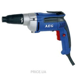 AEG S 2500 E