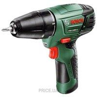 Сравнить цены на Bosch PSR 1080 LI