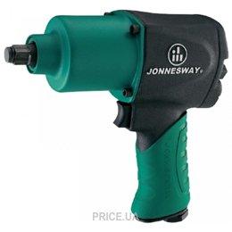 Jonnesway JAI-1044