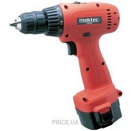 Maktec MT063