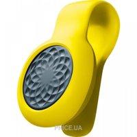 Фото Jawbone Up Move (Yellow)
