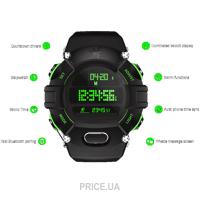 Фото Razer Nabu Watch Smart Wristwear