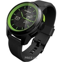 Фото COOKOO Watch (Green Limited Edition)