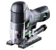 Фото FESTOOL PS 420 EBQ-Set