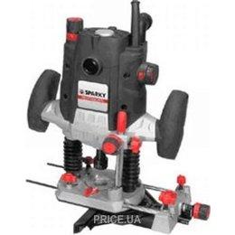 Sparky X 150CE