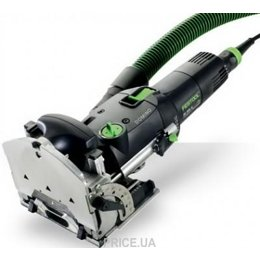 FESTOOL DF 500 Q-Set