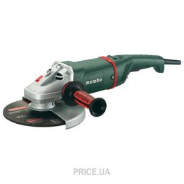Metabo W 24-180