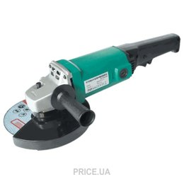 Intertool DT-0218