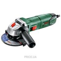Сравнить цены на Bosch PWS 700-115