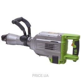 Procraft PSH-2700