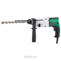 Hitachi DH22PH