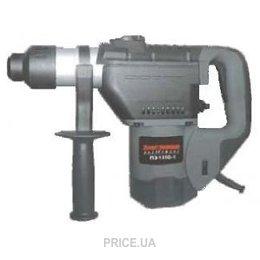 Электромаш ПЭ-1400