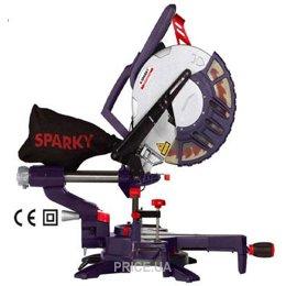 Sparky TKN 95D