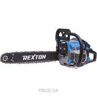 Rexton БП-45-63