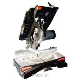 Интерскол ПТК-250/1200П